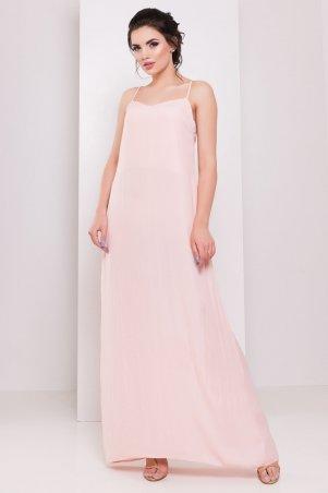 Modus. Платье «Розабель 3143». Артикул: 16332