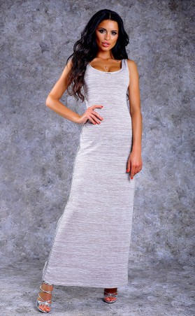 Poliit. Платье. Артикул: 8393