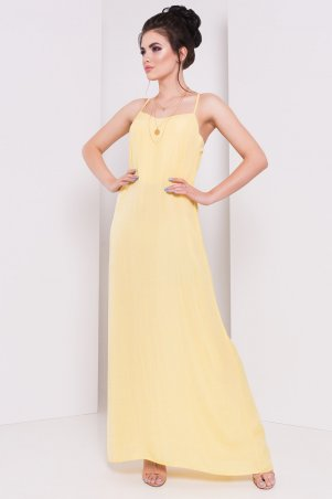 Modus. Платье «Розабель 3143». Артикул: 16333