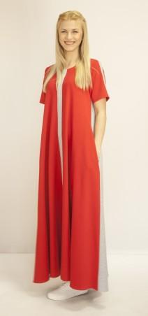 Reform: Платье dv00166 - главное фото