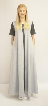 Reform: Платье dv00165 - главное фото