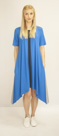 Reform: Платье dv00163 - главное фото