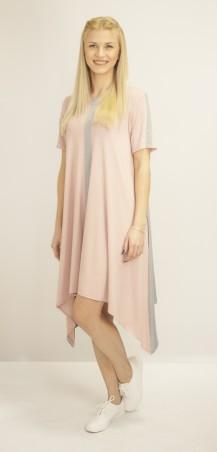 Reform: Платье dv00162 - главное фото