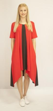 Reform: Платье dv00161 - главное фото