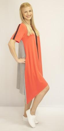 Reform: Платье dv00160 - главное фото