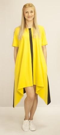 Reform: Платье dv00159 - главное фото