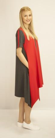 Reform: Платье dv00157 - главное фото