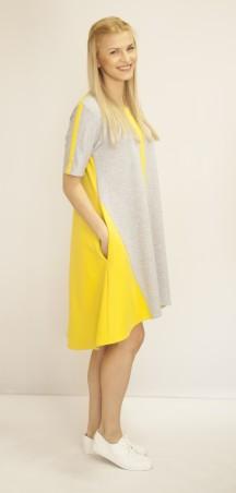 Reform: Платье dv00155 - главное фото