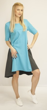 Reform: Платье dv00154 - главное фото