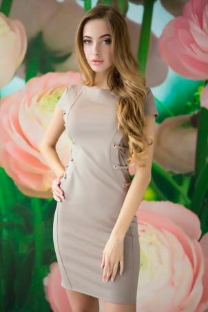 Lux Look. Платье. Артикул: Versace 141