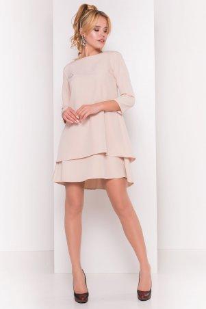 Modus: Платье «Делафер 3245» 16886 - главное фото