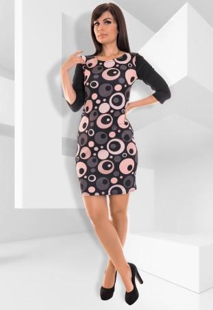Velurs: Платье 211005 - главное фото