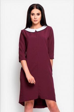 Velurs: Платье 211000 - главное фото