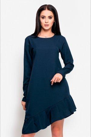 Velurs: Платье 211001 - главное фото