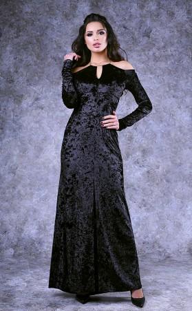 Poliit. Платье. Артикул: 8325