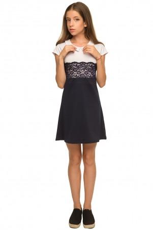 Tashkan: Платье Линет 1467 - главное фото