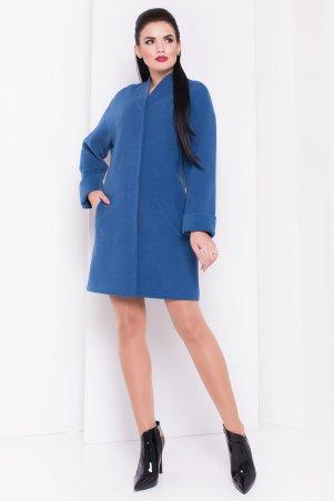 Modus: Пальто «Монтего 3388» 17339 - главное фото