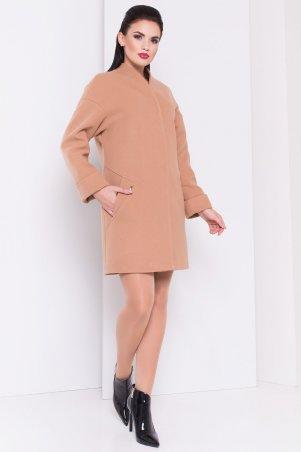 Modus: Пальто «Монтего 3388» 17395 - главное фото