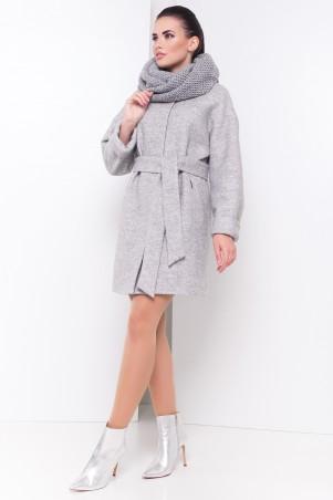 Modus. Пальто «Нора 3365» . Артикул: 16972