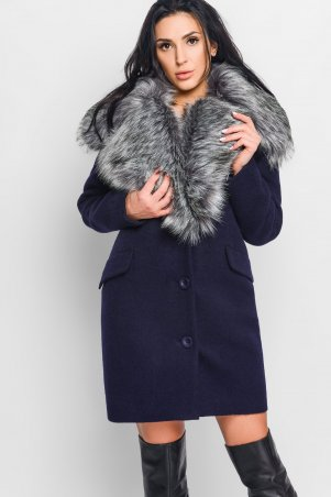 X-Woyz. Зимнее пальто. Артикул: LS-8760-2