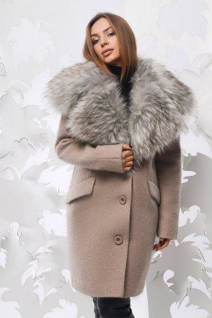 X-Woyz. Зимнее пальто. Артикул: LS-8760-10