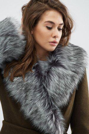 X-Woyz. Зимнее пальто. Артикул: LS-8758-1