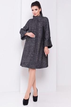Modus: Пальто «Ликия 3301» 16846 - главное фото