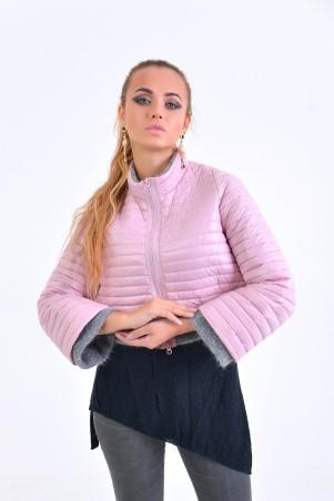 Zuhvala: Курточка Хьют - главное фото