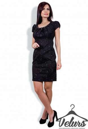 Velurs. Платье. Артикул: 1030
