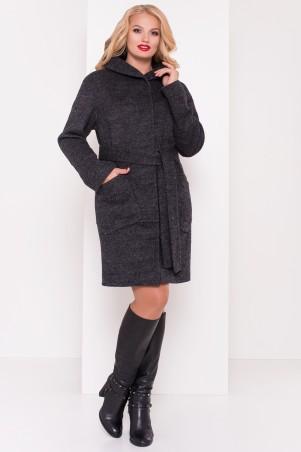 Modus. Пальто «Анита Donna 3467». Артикул: 17749