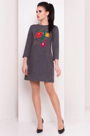Modus: Платье «Альба 3524» 18057 - главное фото