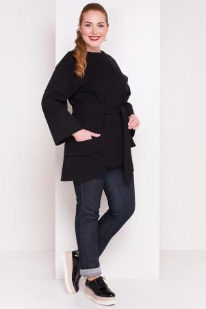 Modus. Пальто «Кадис Donna 3528». Артикул: 18068