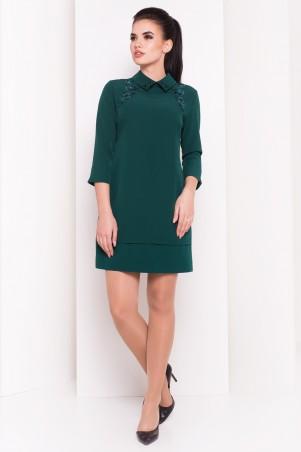 Modus: Платье «Эмилия 3462»  18846 - главное фото