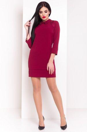 Modus: Платье «Эмилия 3462»  17739 - главное фото
