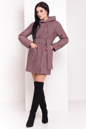 Modus. Пальто «Анита 3599». Артикул: 19001
