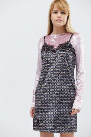 Carica. Платье. Артикул: КР-10089-15