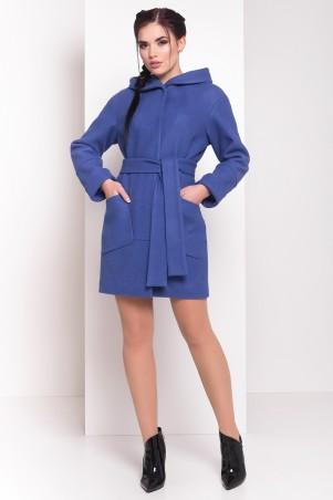 Modus: Пальто «Анита 3318» 17332 - главное фото