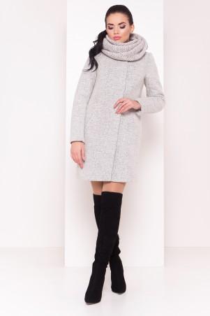 Modus: Пальто «Фортуна 3401» 17372 - главное фото