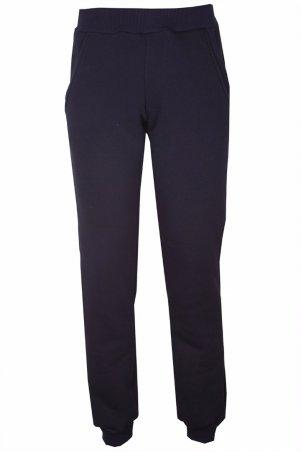 Tashkan: Спортивные брюки Спринтер 1573 - главное фото