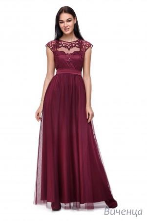 Angel PROVOCATION. Платье. Артикул: Виченца