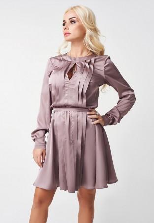 Lux Look: Платье Dior 816 - главное фото