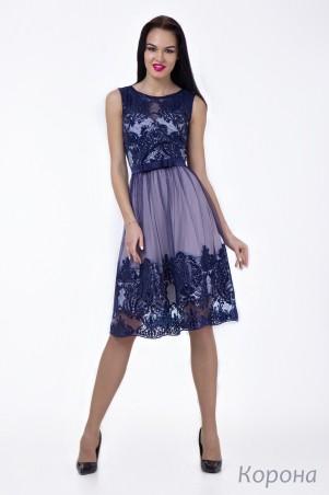 Angel PROVOCATION. Платье. Артикул: Корона