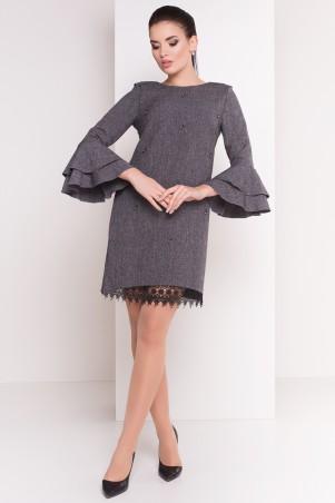 Modus: Платье «Зузу 3651» 20291 - главное фото