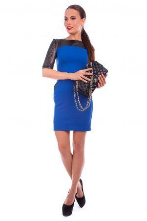 Modus: Платье «Дитта 3/4» 4279 - главное фото