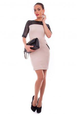 Modus: Платье «Дитта 3/4» 4290 - главное фото