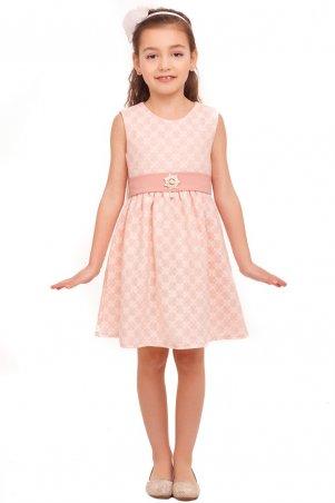 Tashkan. Платье Кэролл. Артикул: 1580