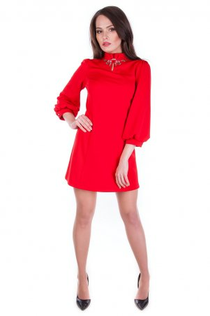 Modus: Платье «Клеопатра Кукуруза»* 2378 - главное фото
