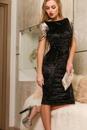 Carica: Платье KP-5982-8 - главное фото