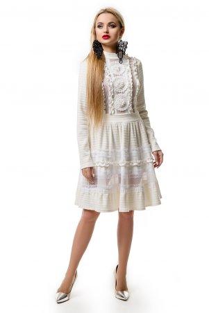 Zuhvala: Платье Иония - главное фото
