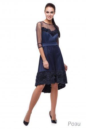 Angel PROVOCATION. Платье. Артикул: РОЗИ
